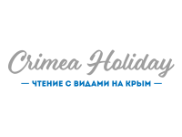 Crimea Holiday